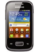 Harga Samsung Galaxy Pocket