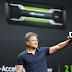 Nvidia, Titan Graphics Card
