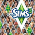 Love The Sims