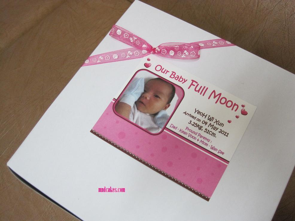 Full Moon Cards Full Moon Gift Pack