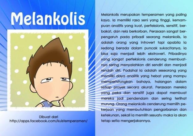 melankolis1-625x440.jpg