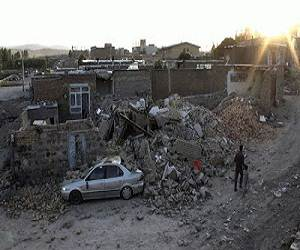 earthquake_in_iran_damage_photo