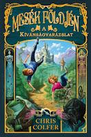 http://lovingawildbook.blogspot.hu/2016/01/chris-colfer-kivansagvarazslat.html