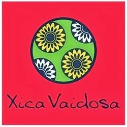 Xica Vaidosa
