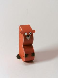 alfabeto ingles para crianças ensinar material didático ingles infantil animais profissões brinquedos de montar