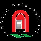Akdeniz Üniversitesi.png