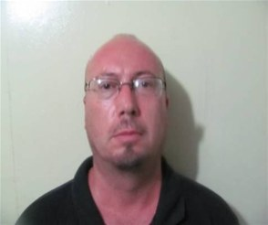 Apresan pedófilo EEUU que es buscado por autoridades en California