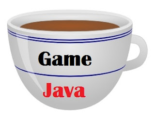 Game Java 2016