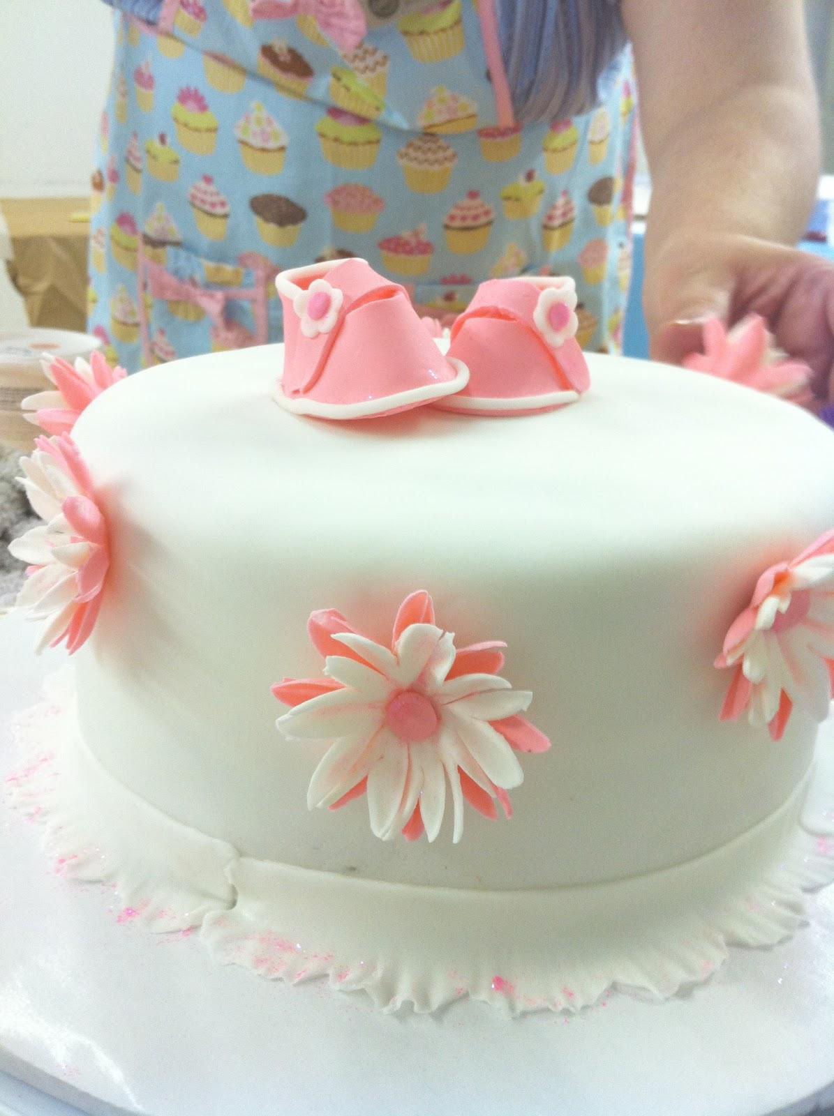 Jen Takes the Cake: Cake Art