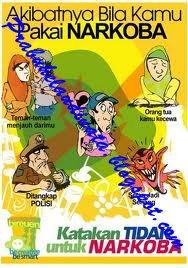 http://prabuhelaudinata.blogspot.com/2013/03/akibat-yang-timbul-dari-penyalahgunaan.html