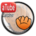 aTube Catcher 2014 Free Download Latest Version