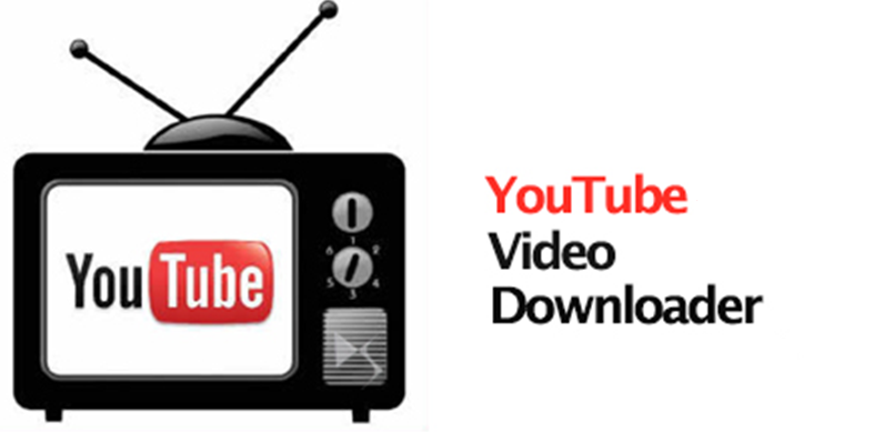 YouTube Downloader Pro 4.8.9.0.8 by www.ifub.net