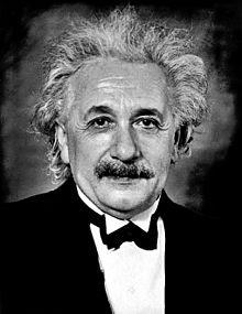 Chercheur résident à l'Institute pour l'études supérieuresy de Albert Einstein