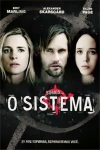 O Sistema – Dublado (2013)