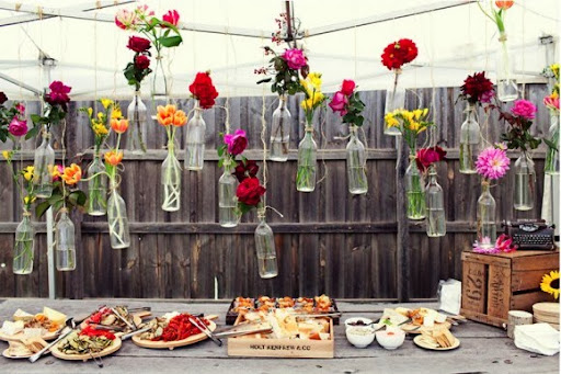 cheap backyard wedding decor; cheap wedding backyard decoration on a budget; backyard wedding; backyard wedding ideas; backyard wedding ideas for spring; backyard wedding ideas on a budget; backyard wedding decoration ideas; backyard wedding ideas for summer; backyard bbq wedding ideas; backyard wedding decoration ideas on a budget; elegant backyard wedding ideas; outdoor wedding decoration ideas; backyard weddings; outdoor wedding decoration pictures; small backyard weddings; casual backyard wedding; simple backyard wedding ideas; Backyard wedding ideas, Outdoor wedding ideas, Elegant wedding concept, Wedding Decoration, Romantic wedding decorations, Wedding party ideas, Casual wedding ideas