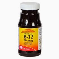 http://www.dollartree.com/health-beauty/vitamins-supplements/591c596c596/index.cat