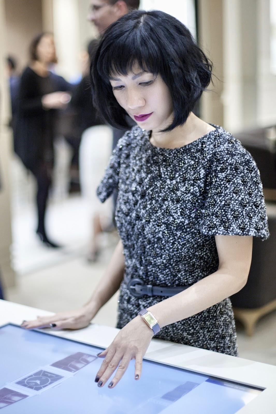 Janice wong fashion blogger 10 Things To Do @ Qing Xin Ling Leisure
