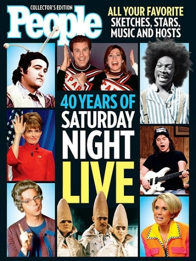 http://yonomeaburro.blogspot.com.es/2015/02/especial-saturday-night-live-40-aniversario.html