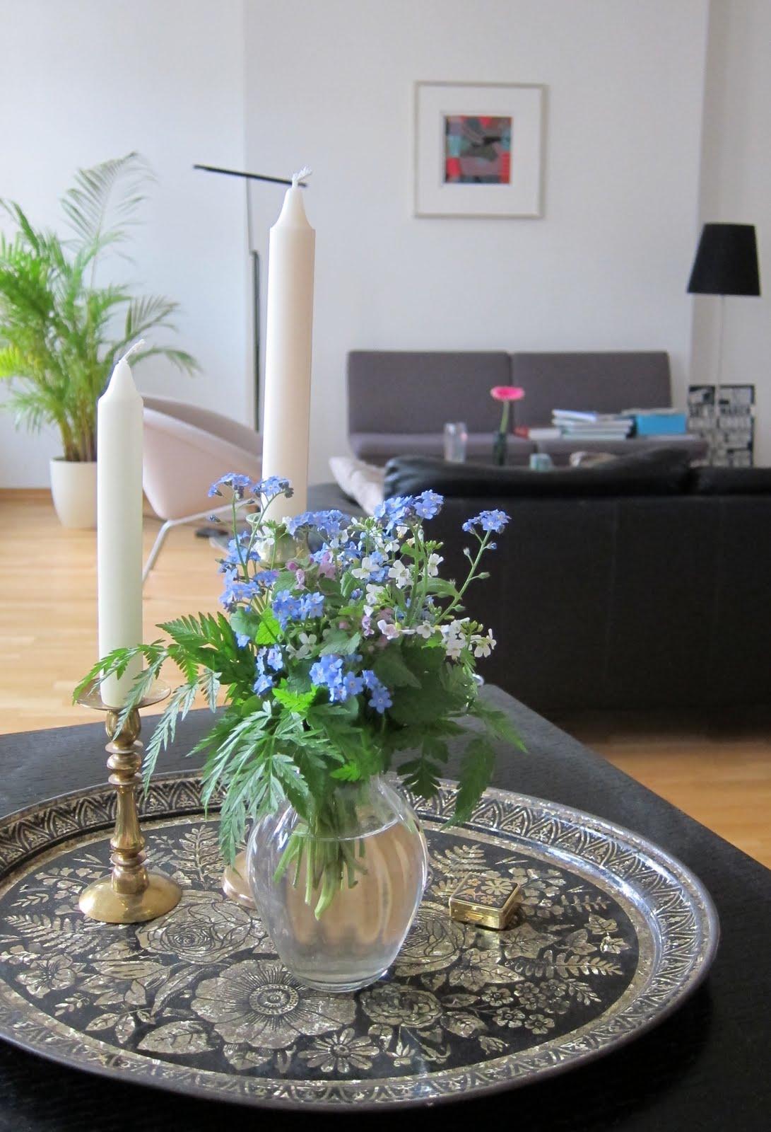 puschkinallee farben des fr hlings. Black Bedroom Furniture Sets. Home Design Ideas