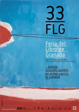 http://www.ferialibrogranada.org/