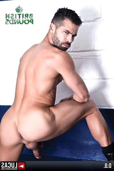image of top ten male porn stars