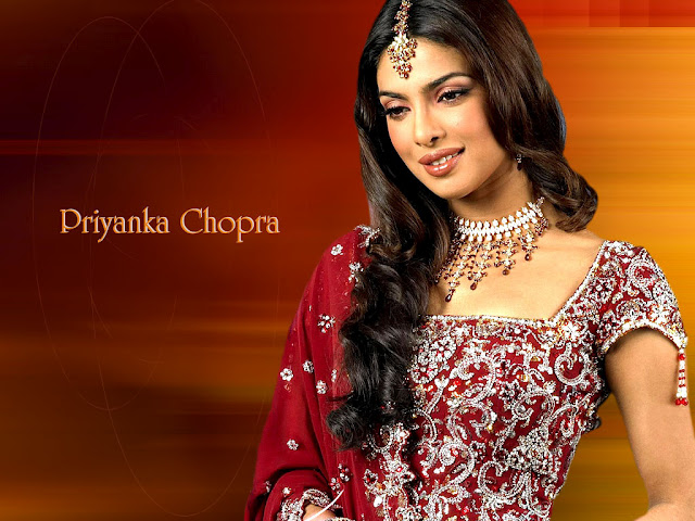 Bollywood actress hd wallpapers free hd wallpapers - Pc wallpaper hd bollywood ...