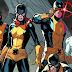 Membro original dos X-Men se revela gay em novo quadrinho
