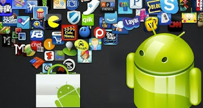 Aplikasi Converter Android Terbaik dan Terpopuler 2016