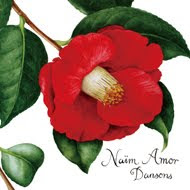 Naim Amor - Dansons