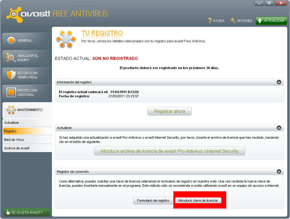 Bitcoin miner virus avast use bitcoin miner for litecoin section a automatically remove trojan bitcoin miner virus from your pc ccuart Images