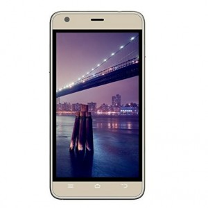 Inditimes : Buy Intex Aqua Life 3 Mobile Rs.4499 only