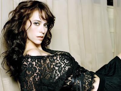Jennifer Love Hewitt Hot Hd wallpaper