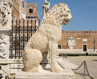 piraean_lion_didier_descouens_venetian_arsenal_sm