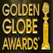 Globos de Oro 2014
