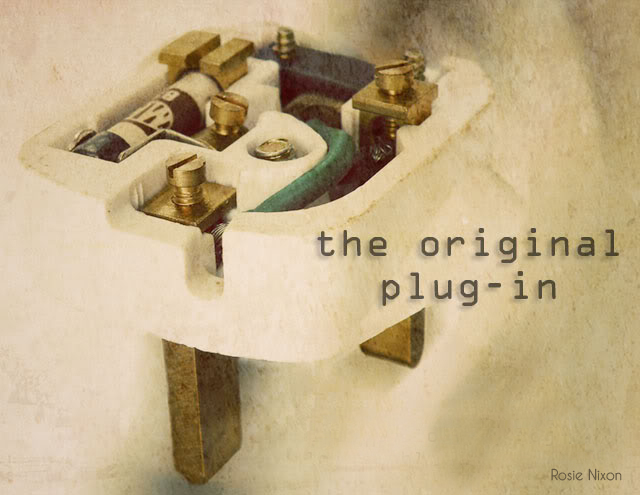 the original plugin