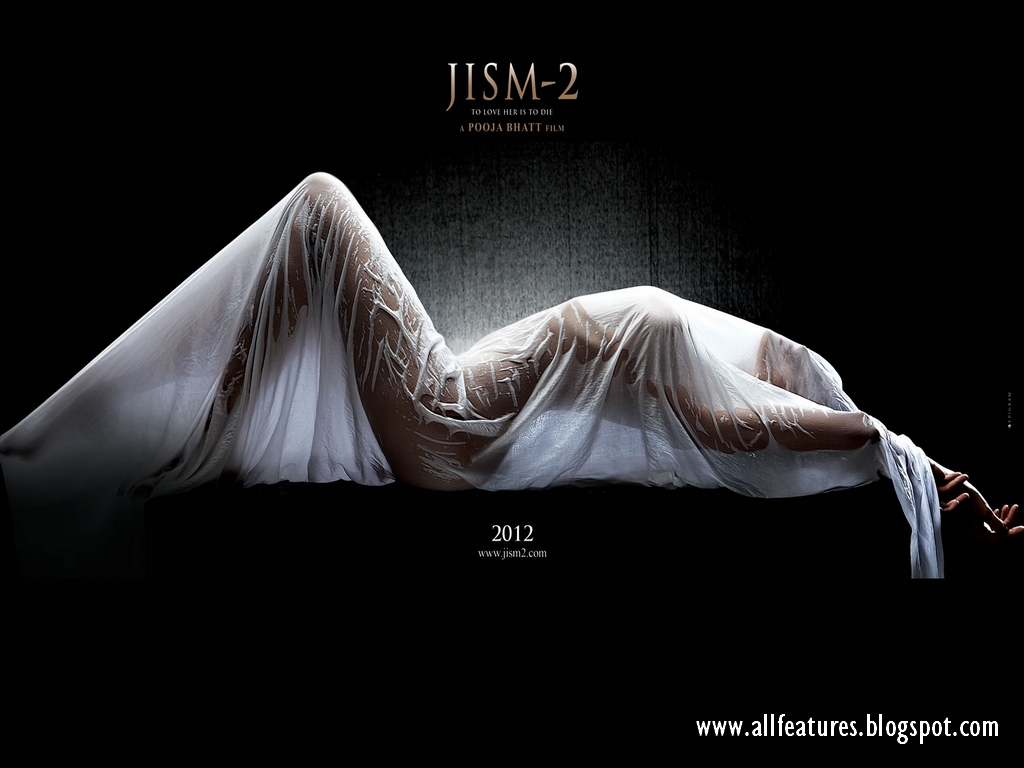 jism2 wallpaper download awesome wallpapers