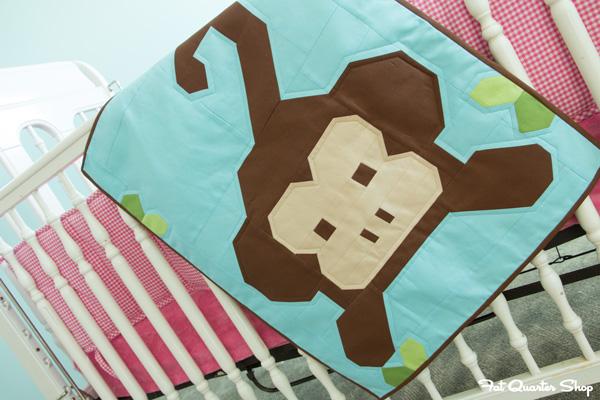 http://3.bp.blogspot.com/-I2HGyqPCX3o/VoMDcdSO6DI/AAAAAAAAkBA/JlBoUm02Aps/s1600/Monkey-Business-Quilt.jpg