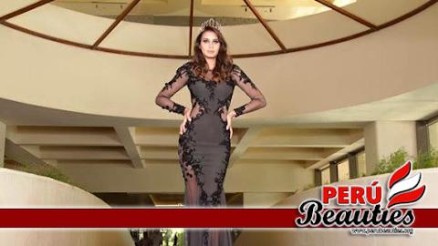 Miss Srbije Universe 2016