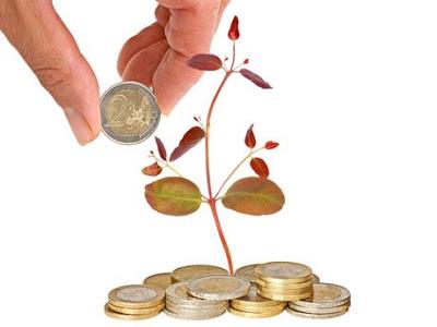 10 negocios para desarrollar con poco dinero