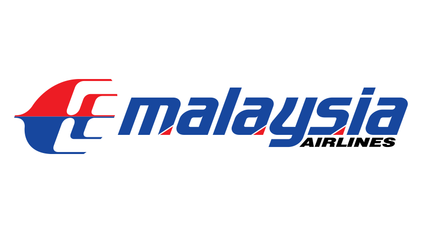MAS Deals of the Day - Malaysia Airlines Customer Care Service Number