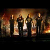 Metalium band
