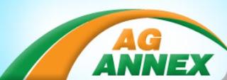 image AgAnnex banner