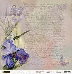 http://craftpremier.ru/catalog/skrapbuking/skrapbumaga/bumaga_dlya_skrapbukinga_akvarelnye_tsvety_iris/