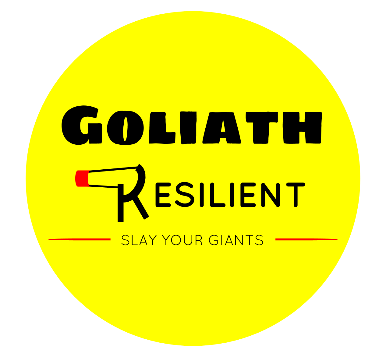 Goliath Resilient