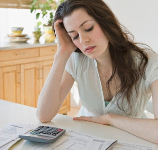 Get out of Debt in a Clearly Thought out Hour