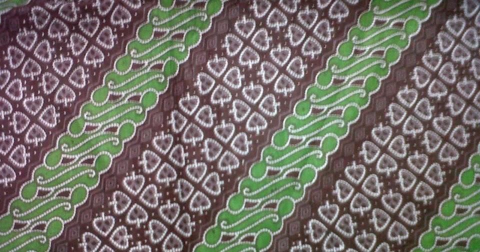 ... kain batik pekalongan: produsen kain batik printing pekalongan