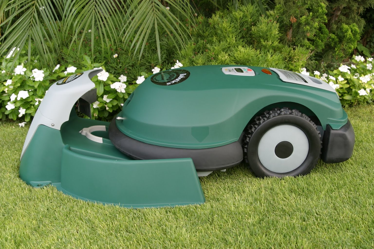 honda 6.5 hp lawn mower engine manual