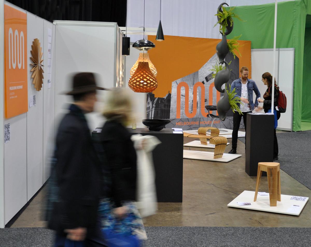 Exhibition Stand Design Melbourne : Industrial design in victoria australia melbourne