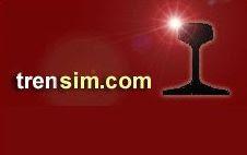TrenSim