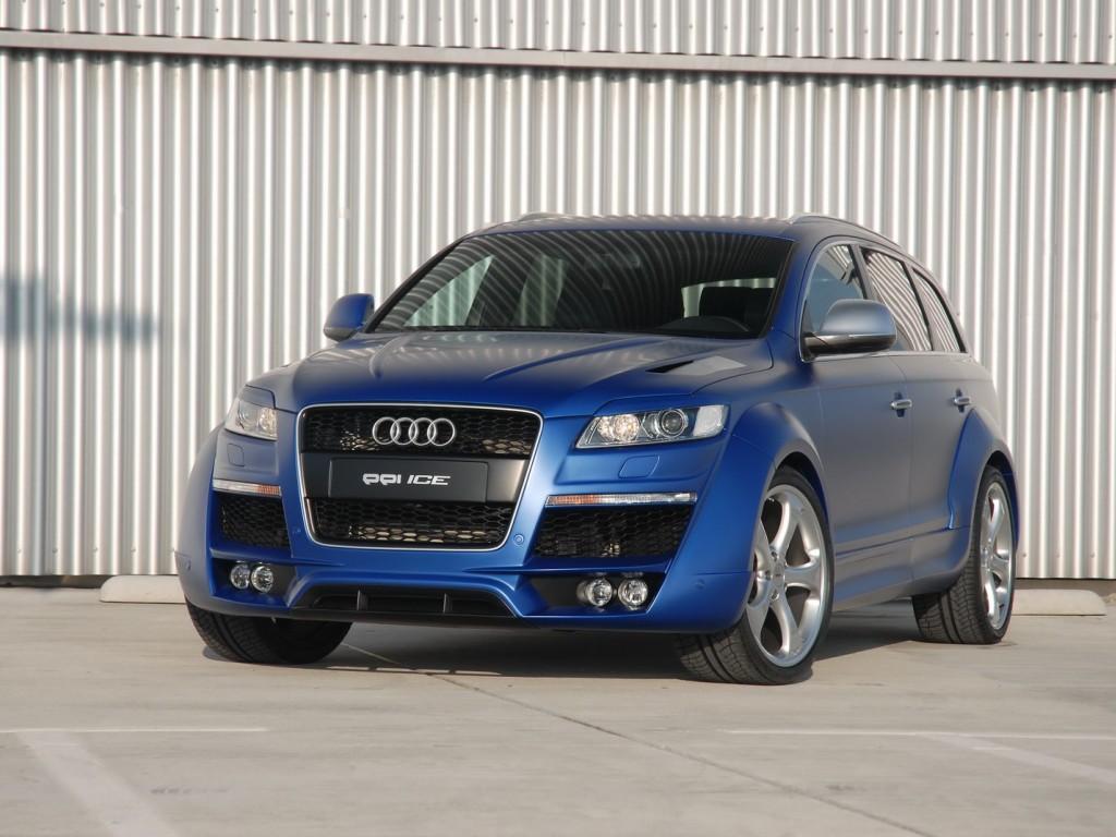 http://3.bp.blogspot.com/-I2QMdmMyIt8/TlyNVlum5VI/AAAAAAAAA8M/8a6r-whW6JU/s1600/Audi+Q7+cars+pictures+gallery+%25284%2529.jpg
